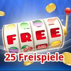 online casino best bonus
